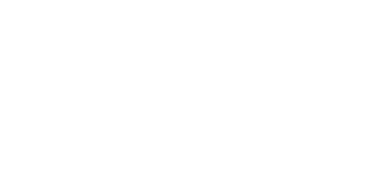 Bartron Builders