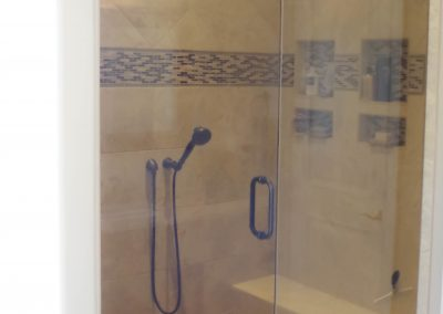 new-shower